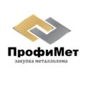 ПрофиМет, Демонтаж металлоконструкций в Сходне