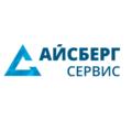 Iceberg-Service, Ремонт и установка кондиционеров в Рощино