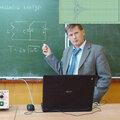 Виктор Устинов, Подготовка к ОГЭ по физике в Перми