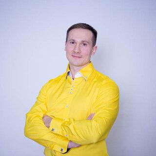 Денис Ряхов