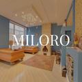 МСК Милоро, Косметический ремонт квартиры в Троицке