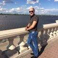 Михаил Орлов, Демонтаж электросети в Городском округе Нижний Новгород