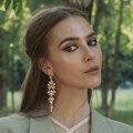 Анжелика Марс, Услуги мастеров по макияжу в Наро-Фоминске