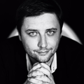 Yuri Yurchenko, Услуги программирования в Кировском районе