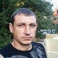 Леонид Рыжов, Услуги грузчиков в Муниципальном округе № 65