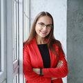 Олеся Юрьевна Сергеева, Защита деловой репутации юридического лица в Новосибирской области