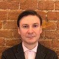 Андрей Владимирович Меркулов, Консультация психолога в Басманном районе