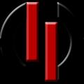 """ООО """"СпецПромАвтоматика"""", Разработка сайтов в Городском округе Самара"""