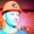 Андрей Фирстов, Составление сметы на ремонтные работы в Городском округе Ижевск