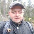 Роман Симонов, Ремонт и установка техники в Ширинском районе