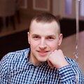 Вадим Соколов, Установка потолков в Сосновоборском городском округе