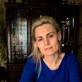 ИП Гиричева Галина Владимировна, Фирменный стиль в Ростовской области