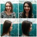 Восстановление и преображение волос