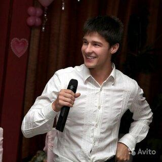 Руслан Ахмеров