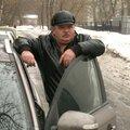 Олег Валерьевич К., Ремонт: не вращается барабан в Димитровграде