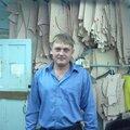 Антон Свиридюк, Монтаж водоснабжения и канализации в Кисловодске