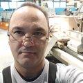 Дмитрий Белокопытов, Замена кулера в Сельском поселении Салыме
