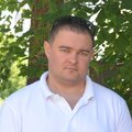 Эдуард Зиганшин, Регистрация и аккредитация на электронных торговых площадках в Агрызском районе