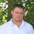 Эдуард Зиганшин, Юридическое сопровождение тендеров в Тюмени