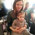 Софья Сергеевна Савина, Удаление волос на теле в Советском районе