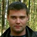 Сергей Зайцев, Подключение электрического водонагревателя в Урицке