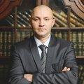 Кузнецов Михайлович Александр, Снос и демонтаж зданий и сооружений в Непотягово