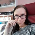 Екатерина Климова, Наращивание ресниц (классическое) в Железнодорожном районе