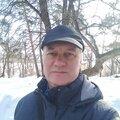Валерий Королев, Настил ковровых покрытий в Москве