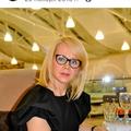 Наталия Бережная, Укладка свадебная в Истре