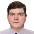 Андрей Юрьевич П., Капитальный ремонт торговых площадей в Городском округе Калининград