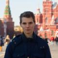 Галай Илья, Дифференциальные уравнения в Чкаловском