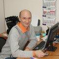 Андрей Шульга, Промышленный дизайн в Комендантском аэродроме