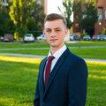 Константин Алекснадрович Крамер, ЕГЭ по информатике в Чкаловском