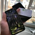 Замена стекла iPhone X (Айфон 10)