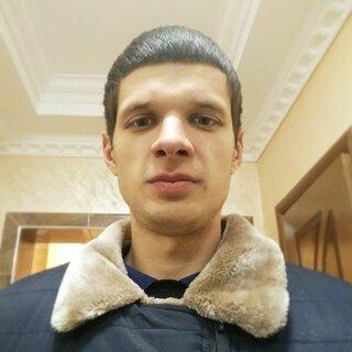 Andrey Kvasov