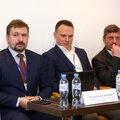 РосНалогКонсалтинг, Услуги налоговых консультантов в Назарьевском сельском поселении
