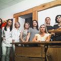 Клевер ООО, Мужской маникюр в Белгородской области