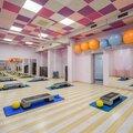 Фитнес-клуб Rush, Занятие по пауэрлифтингу в Кунцево