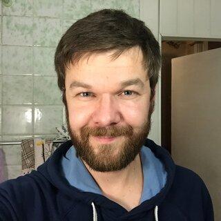 Тимофей Андреевич Моргунов