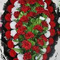 Похоронные товары, Разное в Волгореченске