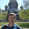 Андрей Брезгин, Герметизация ванной в Городском округе Саранск