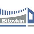 Бытовкин, Строительство модульных зданий в Солнечногорском районе