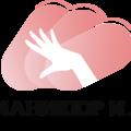 Маникюр и Я, Комбинированный маникюр в Орджоникидзевском районе