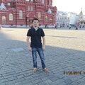 Мирлан Усонов, Строительство бань, саун и бассейнов в Обручевском районе