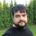 Максим Камышин, Строительство инфракрасной сауны в Городском округе Мытищи