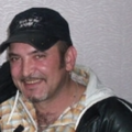 Юрий М., Малярные работы в Москве