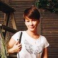 Наталья Гурьева, Услуги парикмахера в Городском округе Рязань