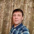Анатолий Разинкин, Чистовая отделка в Богородском