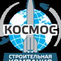 СК Космос, Капитальный ремонт дома в Москве и Московской области