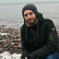 Владимир П., Афиша в Калининграде